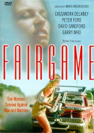 Fairgame Movie