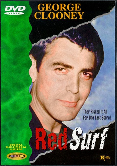 Red Surf Movie