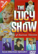 Lucy Show, The Movie