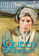 Queen Of The East Movie