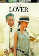 Lover, The Movie