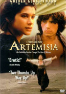 Artemisia Movie