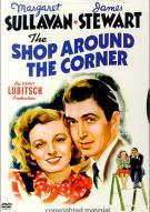 Shop Around The Corner, The Movie