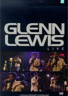 Glenn Lewis: Live Movie