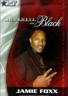 Journeys In Black: Jamie Foxx Movie