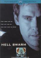 Hell Swarm Movie