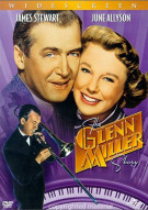Glenn Miller Story, The Movie