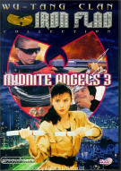 Midnite Angels 3 Movie