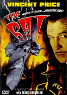 Bat, The (Alpha) Movie