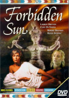 Forbidden Sun Movie