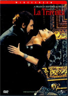 La Traviata Movie