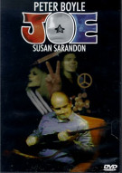 Joe Movie