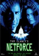 Net Movie
