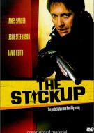 Stickup, The Movie