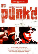 Punkd: The Complete First Season Movie