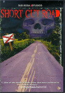 Short Cut Road Movie