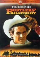 Rustlers Rhapsody Movie