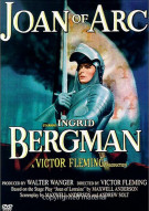 Joan Of Arc (Image) Movie