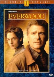 Everwood: The Complete First Season Movie
