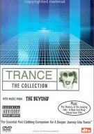 Trance: The Collection Movie