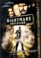 Nightmare Boulevard Movie