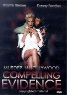 Compelling Evidence Movie