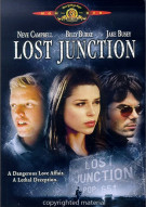 Lost Junction Movie