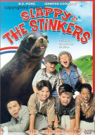 Slappy And The Stinkers Movie