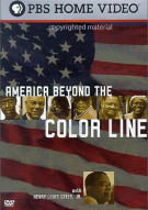America Beyond The Color Line Movie