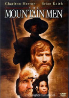 Mountain Men / Old Gringo (2 Pack) Movie