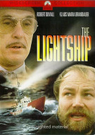 Lightship, The Movie