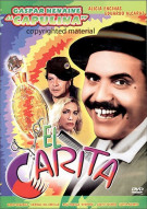 El Carita Movie