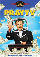 Pray TV Movie