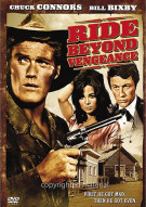 Ride Beyond Vengeance Movie