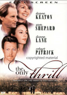 Only Thrill, The Movie