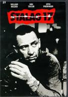 Stalag 17 Movie