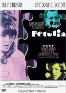 Petulia Movie