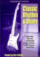 Classic Rhythm & Blues: Volume 6 Movie