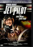 Jet Pilot Movie