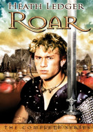 Roar: The Complete Series Movie