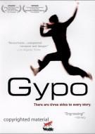 Gypo Movie
