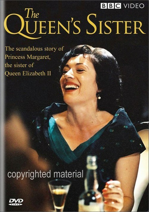 Queens Sister, The Movie