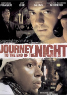 Journey To The End Of The Night Movie