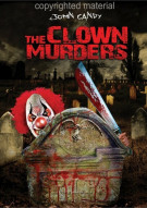 Clown Murders, The Movie