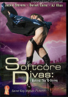 Softcore Divas: Behind The G-Strings Movie