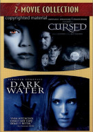 Cursed / Dark Water (Double Feature) Movie