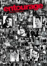 Entourage: Season Three - Part Two Movie
