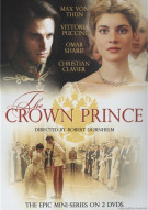 Crown Prince, The Movie
