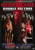 Tales From The Grave / Tales From The Grave II (Grindhouse Double Feature) Movie