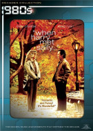 When Harry Met Sally (Decades Collection) Movie